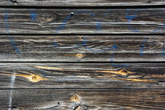 Old boards texture Royalty Free Stock Photo