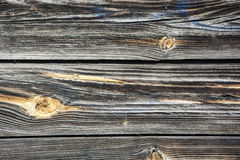 Old boards texture Royalty Free Stock Image