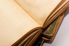 Free Old Book Stock Photos - 17056883