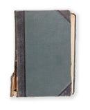 Old book. Stock Photos