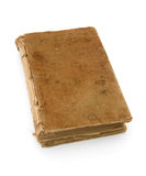 Old book Stock Photography