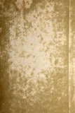 Old Book Texture Stock Photo