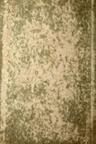 Old book texture Royalty Free Stock Photography