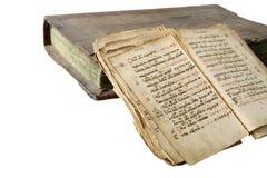 Free Old Books Stock Photos - 13479033