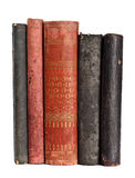 Old books Stock Images