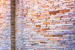 Old Brick Royalty Free Stock Photography