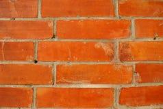 Old brick background Stock Photos