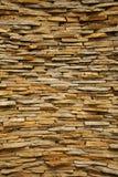 Old brick texture. Old grungy brick texture, natural light Royalty Free Stock Photo
