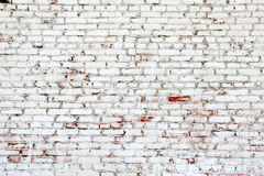 Free Old Brick Wall Stock Images - 21729024