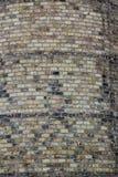 Old brick wall, Royalty Free Stock Photos
