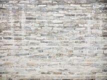 Free Old Brick Wall Royalty Free Stock Photography - 41641847
