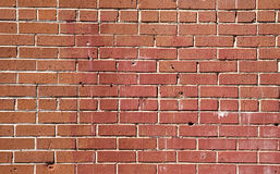 Free Old Brick Wall Stock Photos - 4495473