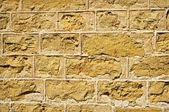 Free Old Brick Wall Stock Photography - 70324402