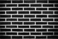 Old brick wall. Abstract brickwork background. royalty free stock images
