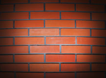 Old brick wall background. Decor Stock Photography