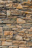 Old brick wall. Background Stock Photo
