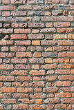 Old brick Stock Image
