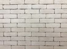 Old brick wall. Background Royalty Free Stock Image
