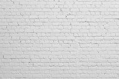 Old brick wall. Royalty Free Stock Image