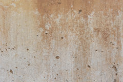Old brick wall background or texture brick wall.  royalty free stock photos