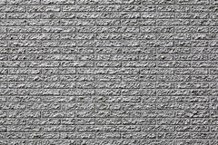 Old brick wall background. Stock Image