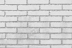 Old brick wall background. Stock Photography