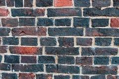 Old brick wall close-up photo. Vintage texture stock photos