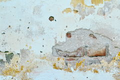 Old brick wall Grunge background Royalty Free Stock Images