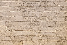 Old brick wall Royalty Free Stock Photo