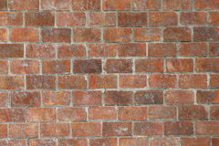 Free Old Brick Wall In Decoration Architecture For The Design Backgro Royalty Free Stock Photo - 76736005