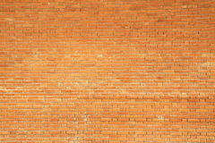 Old brick wall texture or background Stock Images