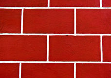 Old brick wall texture background Stock Photo
