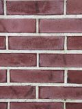 Brick wall background texture - Stock Photo Stock Photos