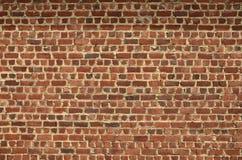 Old Brick Wall texture Royalty Free Stock Image