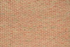 Old Brick Wall texture Stock Images