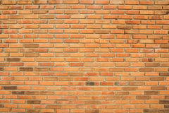 Old brick wall texture. S background Royalty Free Stock Images