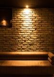 Old brick wall texture Royalty Free Stock Photo