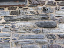 Old brick wall texture Stock Photos