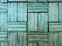 Old brick for walls or walls. Beautiful brick Stock Photography
