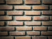 Old brick walls texture background Royalty Free Stock Photo