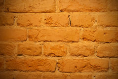Free Old Bricks Stock Photo - 36715800