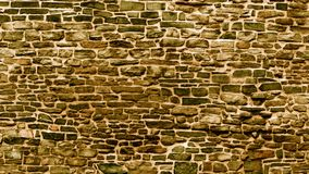 Old Bricks Background Royalty Free Stock Images