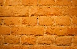 Old bricks Royalty Free Stock Image
