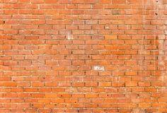 Old bricks texture Royalty Free Stock Photo