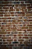 Old bricks wall Stock Photos