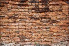 Old Bricks Walls stock photos