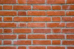 An old brickwork Royalty Free Stock Image