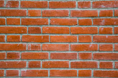 An old brickwork Royalty Free Stock Photography