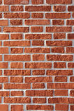 Old brickwork wall Stock Photos