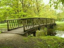 Free Old Bridge Stock Photos - 14346593